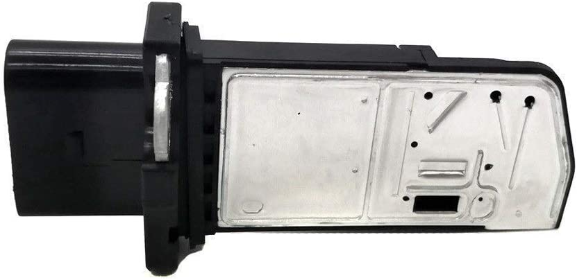 Air Flow Sensor 06F906461A Detroit Mall Limited time trial price 06F AFH60M-27 F AFH60M27 906 461A