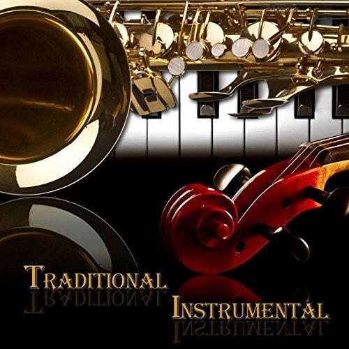 Salomin Roja (Instrumental)