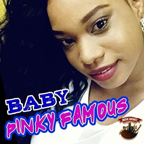 Pinky Famous