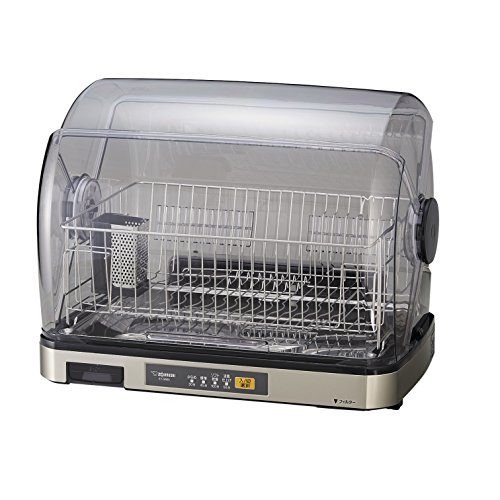 食器乾燥機おすすめ商品