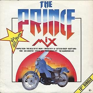 Best prince mega mix Reviews