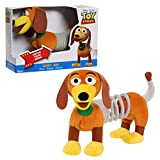 Disney and Pixar Toy Story Slinky Dog Plush