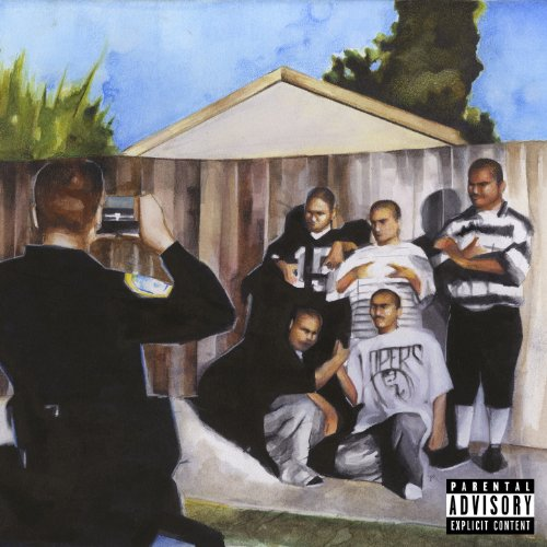 Whip Creme (Part One) [Explicit]