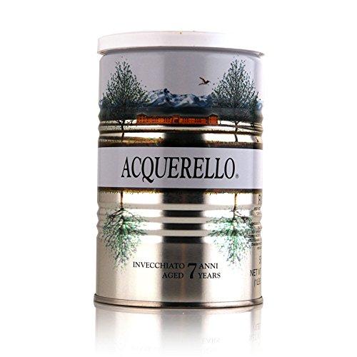 Acquerello Carnaroli Risotto Reis - Reserve, 7 Jahre gealtert, 500g