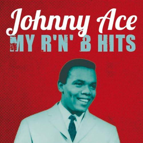 Johnny Ace