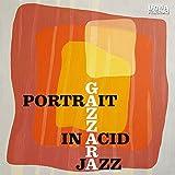 Portrait In Acid Jazz...