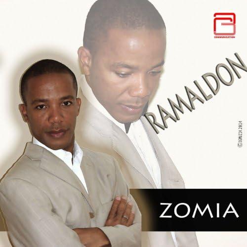 Ramaldon