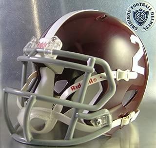 Chichester Eagles 2011-2015 - Pennsylvania High School Football MINI Helmet
