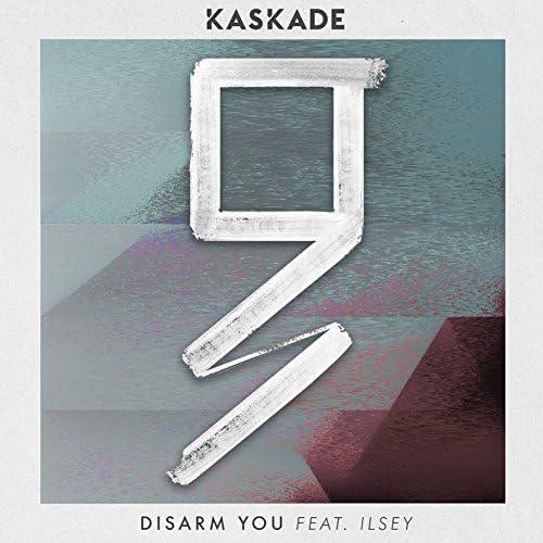 Kaskade feat. Ilsey