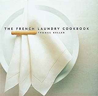 Best cookbook french laundry Reviews