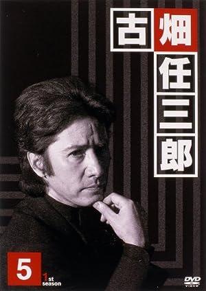 『警部補・古畑任三郎』シリーズ