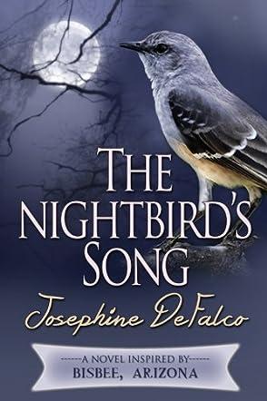 The Nightbird's Song