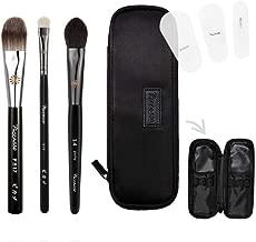 picasso makeup brush korea