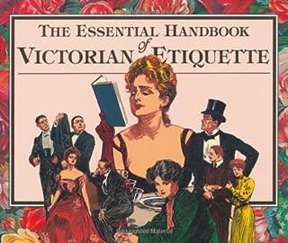Best gentleman essentials shop Reviews