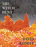 The Witch Hunt: A Satirical Comedy