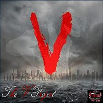 The V Project