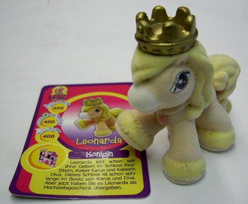Filly-Pferdchen/Simba - Serie 3 -