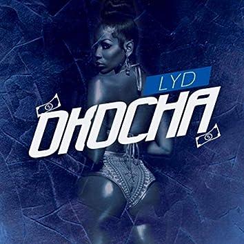 Okocha