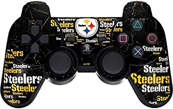 steelers ps3 controller