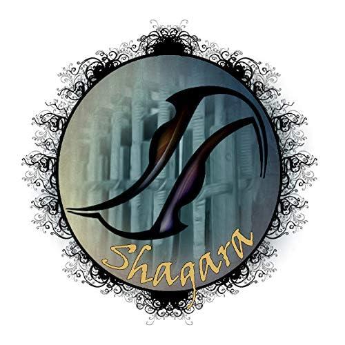 Shagara