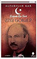 Doguda Bir Türk Ziya Gökalp