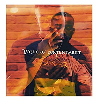 Value of Contentment