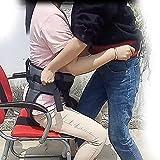 Transfer Schlinge Aufstehen Helfen Gangart Gürtel Geschirr Für Ältere Menschen Vater Geduldig Heben Sie Und Medizinisch Gürtel Zum Rollstuhl