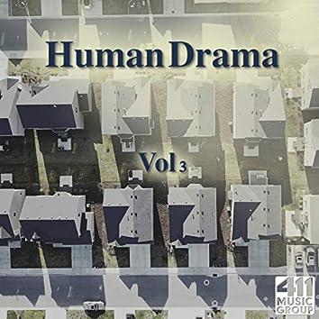 Human Drama, Vol. 3
