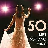 Best Soprano Arias 50