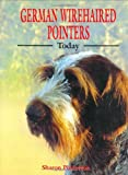 german-wirehaired-pointer-book
