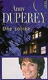Une soirée - Points - 09/03/2006