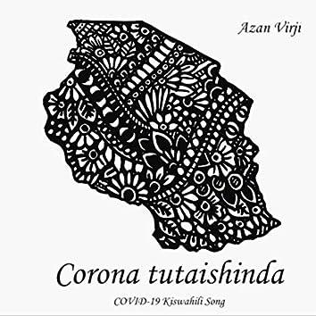 Corona Tutaishinda