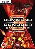 Command & Conquer 3: Kanes Rache Originalversion Add-on - inkl.
