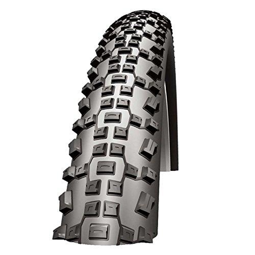 Schwalbe Rapid Rob 26' x 2.25 Mountain Bike Tyre