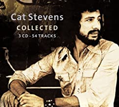 Collected - Very Best Of