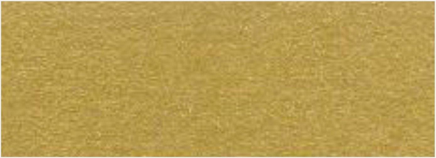 TexFlex Flex Pantalla (20 x 30)/térmica de Transferencia Textil ...