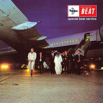 Special Beat Service (Remastered)