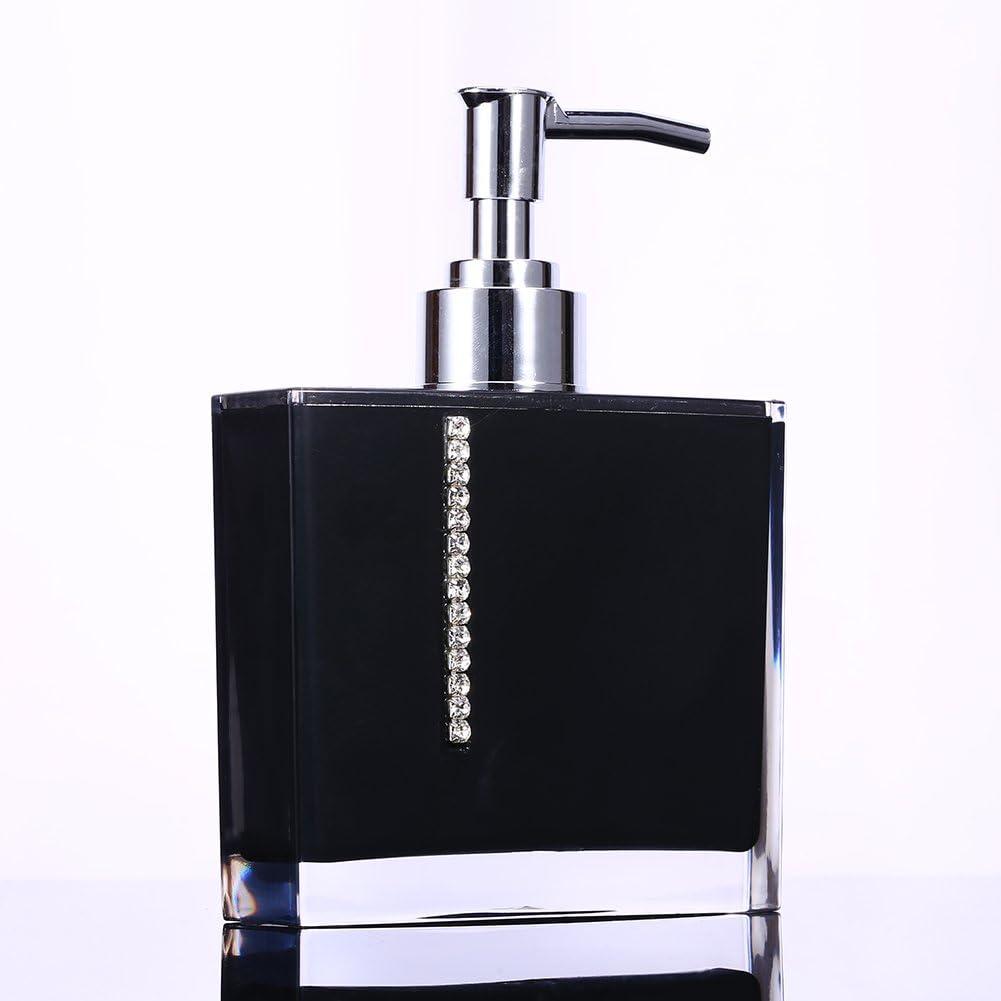 KXIUOA Ranking Max 66% OFF TOP15 Bathroom Equipment Accessories Supplies
