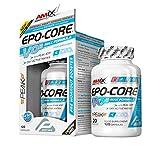 AMIX EPO-CORE VO2 MAX (120 CAPS)