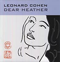 Dear Heather [12 inch Analog]