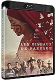 Les Oiseaux de Passage-Blu-Ray