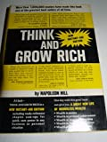 Think and Grow Rich - Hawthorn Books