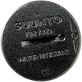 小さくてコンパクト SUUNTOバッテリーバッテリーキットCR2430 ..