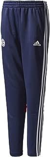 Adidas Youth FC Bayern Munich TIRO PANT [CONAVY]