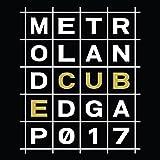 Cube (3x3x3 Remix)