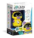 Gatto Robot digi_Bits