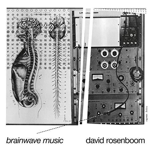 Brainwave Music