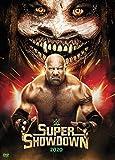 Wwe: Super Showdown 2020 [Edizione: Stati Uniti] [Italia] [DVD]