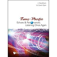 Trans-Pacific Echoes And Resonances; Listening Once Again【洋書】 [並行輸入品]