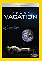 Space Vacation [DVD]